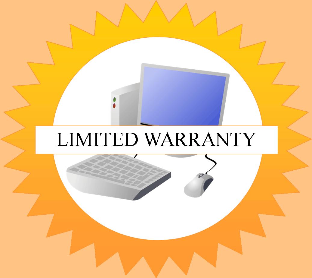 pc-warranty