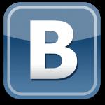 vkontakte-logo