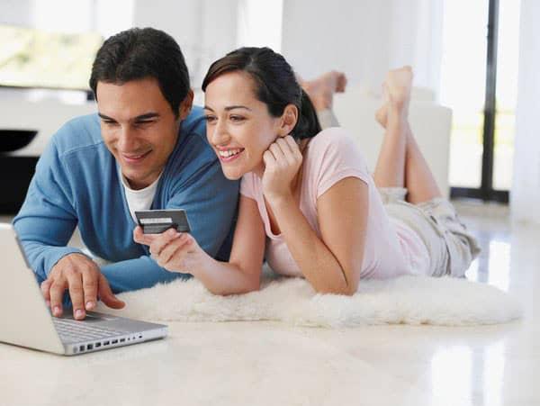AIKU računari Savjeti - Šta mi je potrebno za kupovinu na Internetu? 4