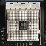 AMD soket za AM4 procesore
