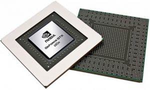 AIKU računari - Grafička kartica - čemu služi? 1