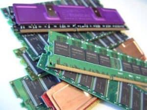 IT novosti Savjeti - Šta je RAM - Random Access Memory?