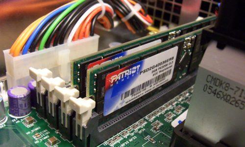 IT novosti Savjeti - Šta je RAM - Random Access Memory? 5