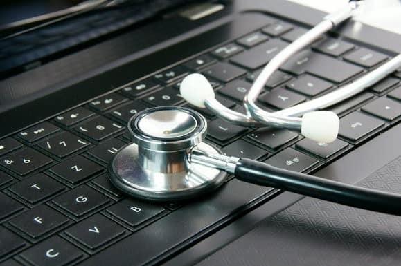 AIKU računari - Top 7 savjeta za rješavanje najčešćih problema sa računarima / laptopima