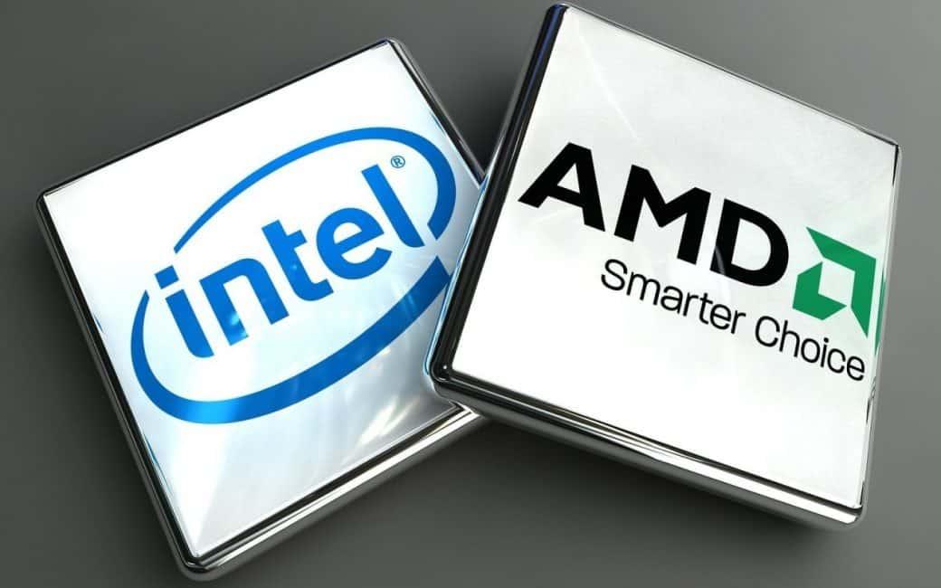 AIKU računari - PROCESOR ILI CPU - ŠTA BI TREBALO DA ZNAM O NJEMU? 6
