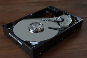 AIKU novosti IT novosti Savjeti - Šta je hard disk? 2