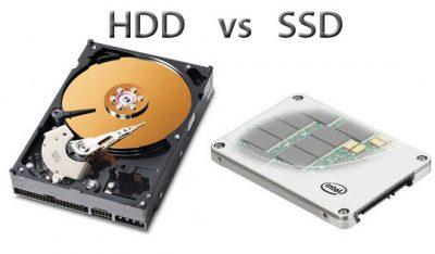 AIKU novosti IT novosti Savjeti - Šta je hard disk? 6