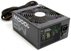 AIKU računari IT novosti Savjeti - Naponska jedinica (PSU) energija za naš PC! 3