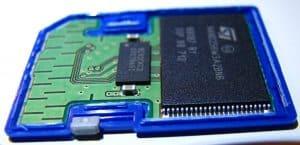 AIKU računari - SD kartice male ali velikog kapaciteta 3