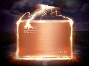 AIKU računari - Ubrzajte računar sa SSD disk? 4