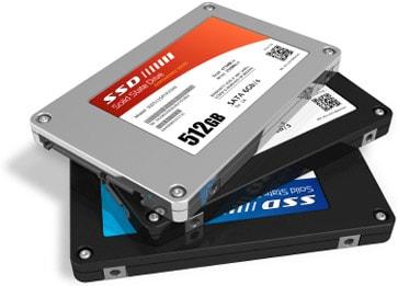 AIKU računari - Ubrzajte računar sa SSD disk?