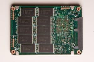 AIKU računari - Ubrzajte računar sa SSD disk? 2