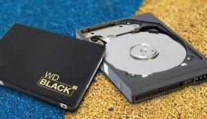 AIKU računari - Ubrzajte računar sa SSD disk? 1