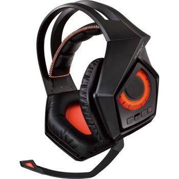 AIKU računari - Mala pomoć u izboru slušalica 15
