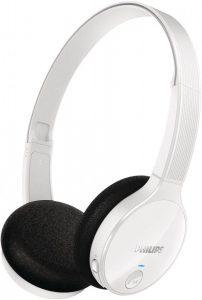AIKU računari - Mala pomoć u izboru slušalica 9