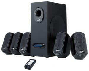 AIKU računari - Zvučnici (speakerphones) 1