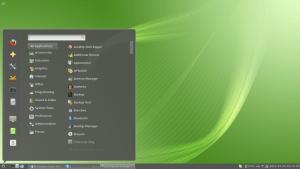 AIKU računari - Linux-rješenje za vaš stari računar! 5