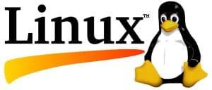 AIKU računari - Linux-rješenje za vaš stari računar! 2