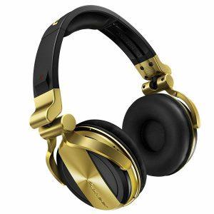 AIKU računari - Mala pomoć u izboru slušalica 2