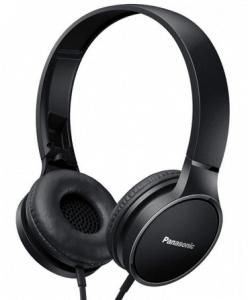 AIKU računari - Mala pomoć u izboru slušalica 4