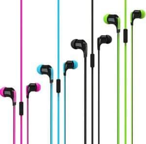 AIKU računari - Mala pomoć u izboru slušalica 6