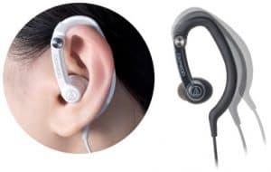 AIKU računari - Mala pomoć u izboru slušalica 8