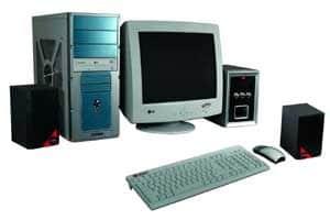 AIKU računari - Linux-rješenje za vaš stari računar! 1
