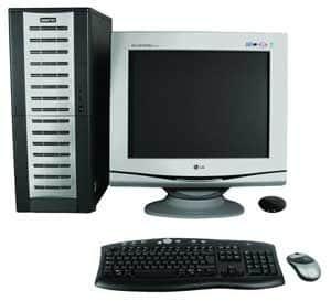 AIKU računari - Linux-rješenje za vaš stari računar! 3