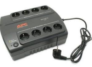 AIKU računari - Šta je UPS (Uninterruptible Power Suply)? 3