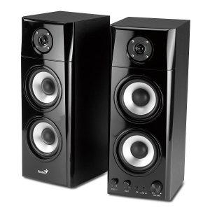 AIKU računari - Zvučnici (speakerphones)