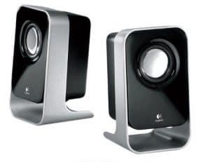 AIKU računari - Zvučnici (speakerphones) 2