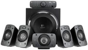 AIKU računari - Zvučnici (speakerphones) 6