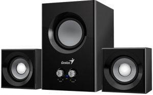 AIKU računari - Zvučnici (speakerphones) 4