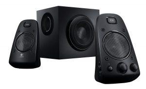AIKU računari - Zvučnici (speakerphones) 5