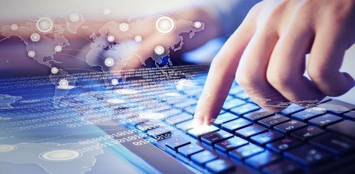 AIKU računari - 15 OSNOVNIH INTERNET TERMINA KOJE BI TREBALO DA ZNATE