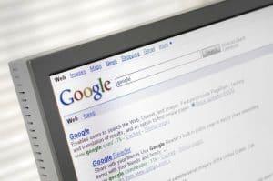 Internet Savjeti - ZAŠTITITE SVOJU PRIVATNOST NA INTERNETU 1