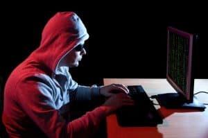 Internet Savjeti - ZAŠTITITE SVOJU PRIVATNOST NA INTERNETU 8