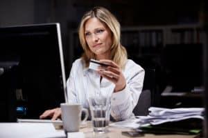Internet Savjeti - ZAŠTITITE SVOJU PRIVATNOST NA INTERNETU 5