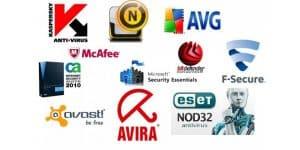 AIKU računari - ŠTA JE MALVER (Malware)? 4