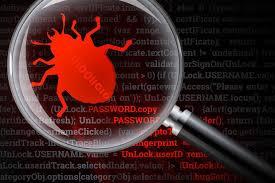 AIKU računari - ŠTA JE MALVER (Malware)? 3
