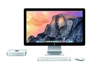 AIKU računari - Šta je All-In-One PC?