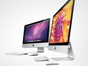 AIKU računari - Šta je All-In-One PC? 5