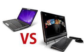 AIKU računari - Šta je All-In-One PC? 1