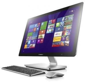 AIKU računari - Šta je All-In-One PC? 3