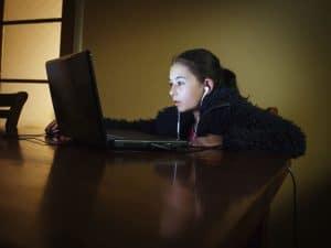 Internet Savjeti - ZAŠTITITE SVOJU PRIVATNOST NA INTERNETU 4
