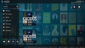 AIKU računari - Šta je Kodi Box? 6