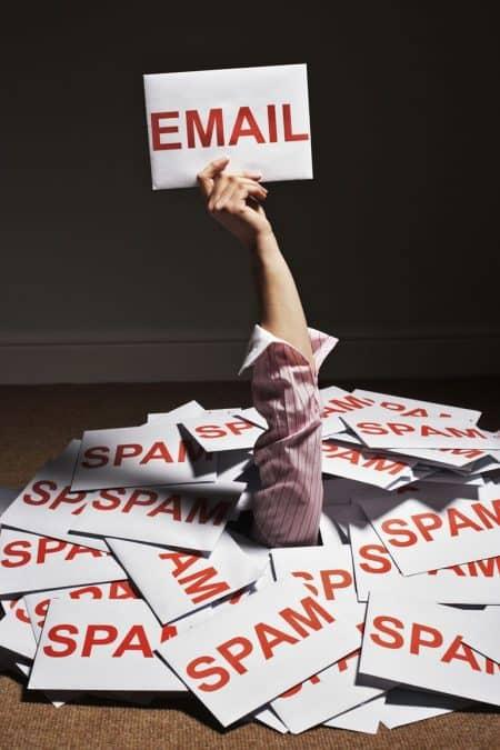 AIKU računari Internet Savjeti - Šta je Gmail? 2