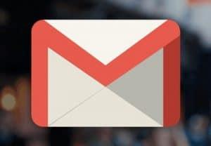 AIKU računari - Šta je Gmail?