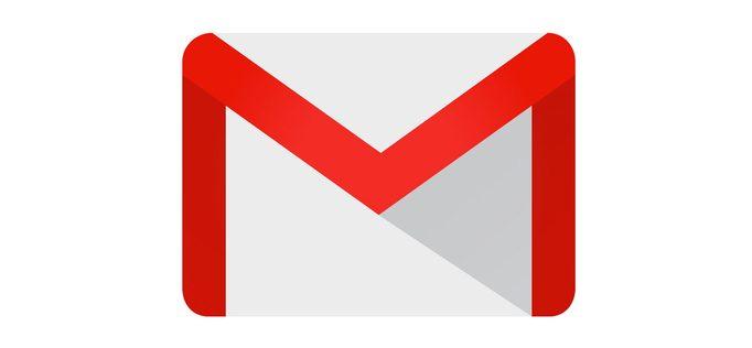 AIKU računari Internet Savjeti - Šta je Gmail? 3
