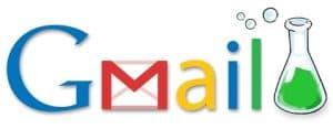 AIKU računari Internet Savjeti - Šta je Gmail? 4
